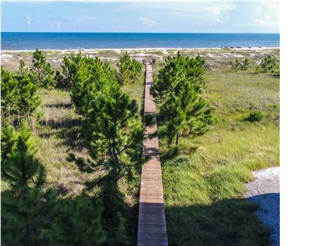 Residential Lots/Land - CAPE SAN BLAS, FL (photo 5)