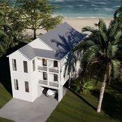 Detached Single Family, 2+ Story,Contemporary,Beach House - Cape San Blas, FL