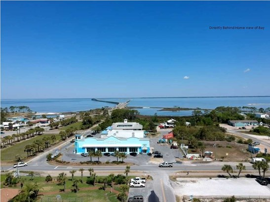 Detached Single Family - ST. GEORGE ISLAND, FL (photo 4)