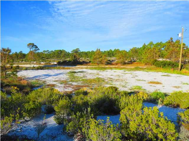 Residential Lots/Land - CARRABELLE, FL (photo 1)