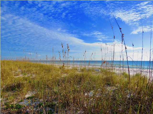 Residential Lots/Land - CARRABELLE, FL (photo 2)