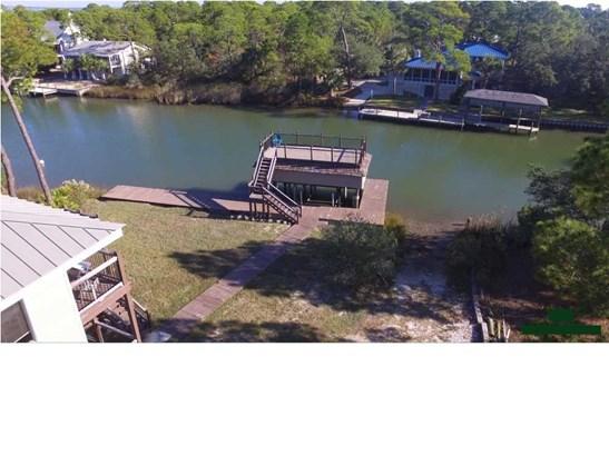 Detached Single Family - ST. GEORGE ISLAND, FL (photo 5)