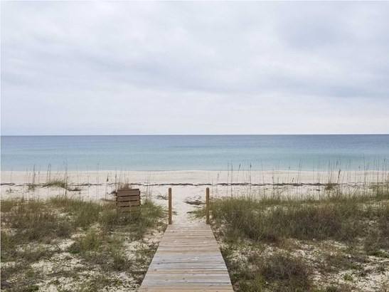 Residential Lots/Land - ST. GEORGE ISLAND, FL (photo 3)