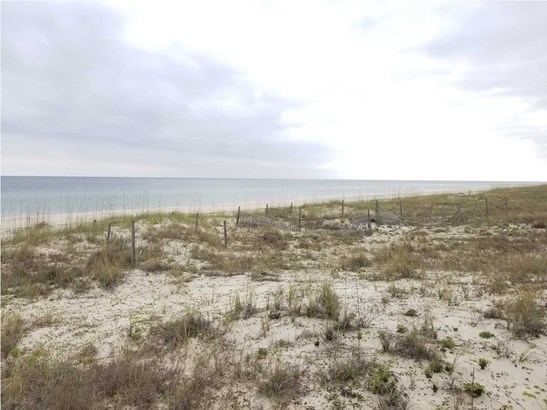 Residential Lots/Land - ST. GEORGE ISLAND, FL (photo 4)