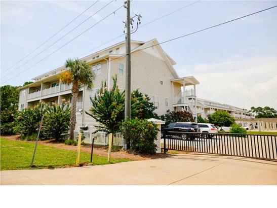 Condominium, Custom - Mexico Beach, FL