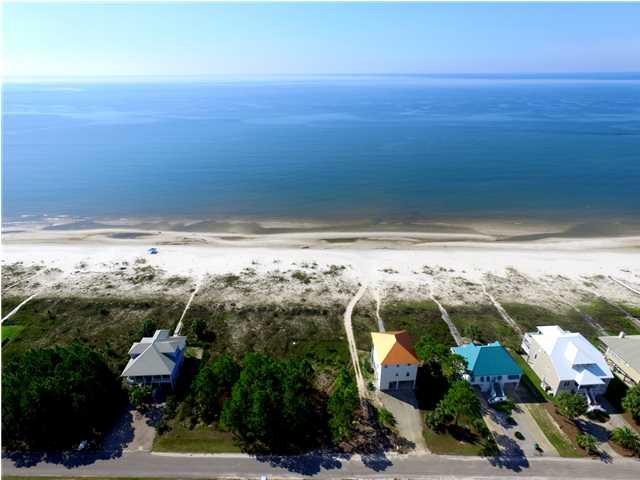 Residential Lots/Land - PORT ST. JOE, FL (photo 3)