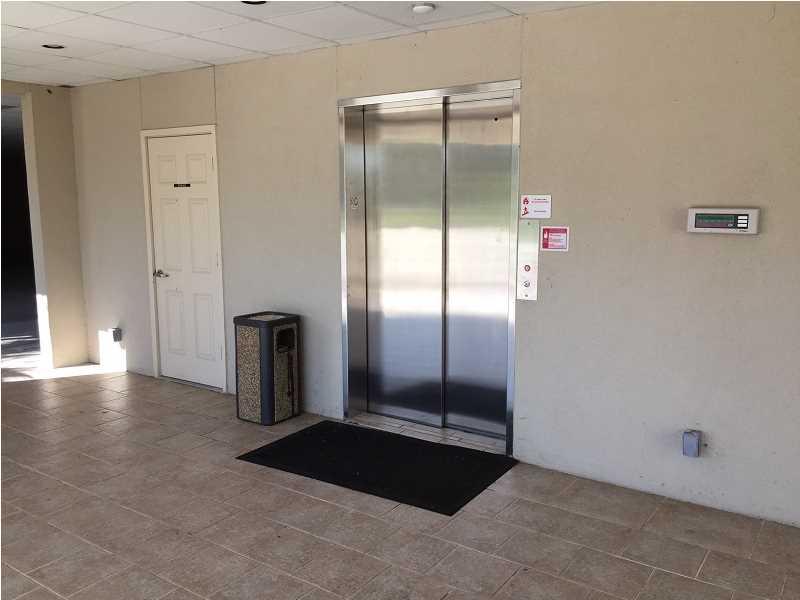 Condominiums - CARRABELLE, FL (photo 2)