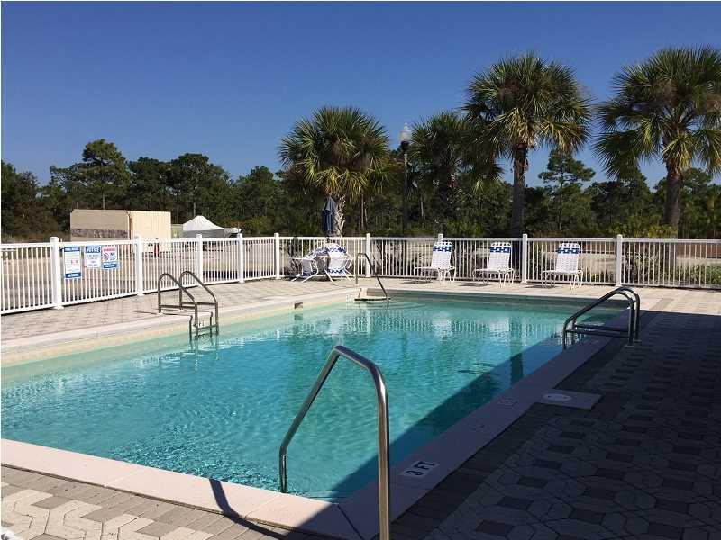 Condominiums - CARRABELLE, FL (photo 3)