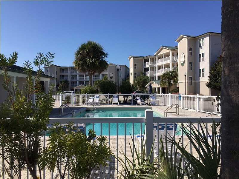 Condominiums - CARRABELLE, FL (photo 4)