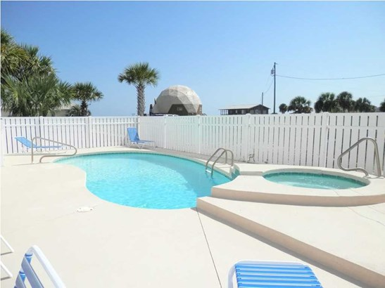 Detached Single Family - ST. GEORGE ISLAND, FL (photo 5)
