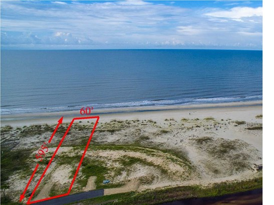 Residential Lots/Land - Port St. Joe, FL