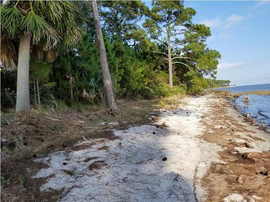 Residential Lots/Land - EASTPOINT, FL (photo 2)
