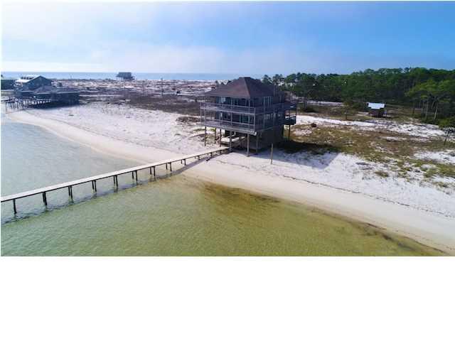 Detached Single Family - CARRABELLE, FL (photo 5)