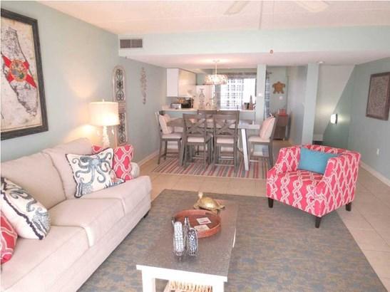 Condominiums - ST. GEORGE ISLAND, FL (photo 3)