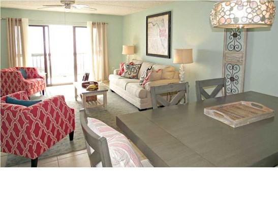 Condominiums - ST. GEORGE ISLAND, FL (photo 5)