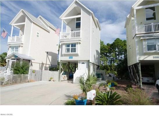 Detached Single Family, Townhome - Cape San Blas, FL (photo 2)