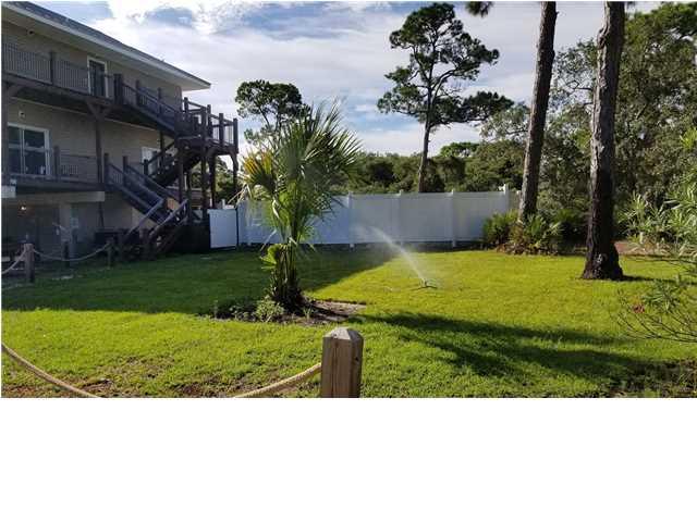 Detached Single Family - ST. GEORGE ISLAND, FL (photo 2)