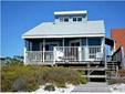 Detached Single Family - CAPE SAN BLAS, FL (photo 1)