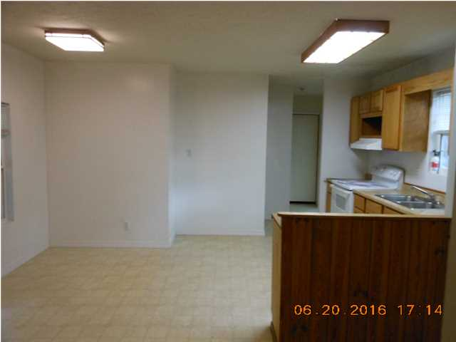 Long Term Rental - WEWAHITCHKA, FL (photo 4)