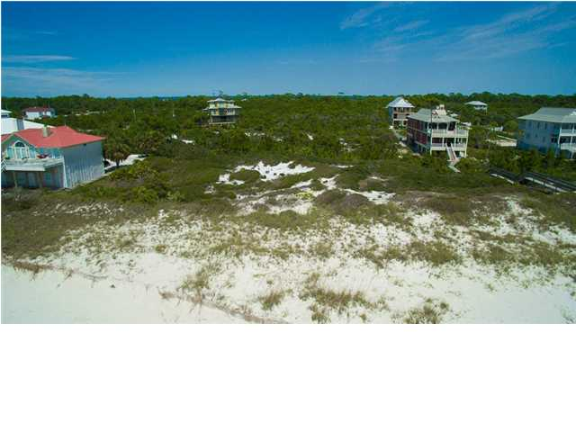 Residential Lots/Land - CAPE SAN BLAS, FL (photo 4)
