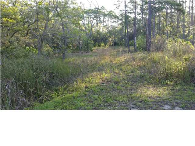 Residential Lots/Land - EASTPOINT, FL (photo 1)