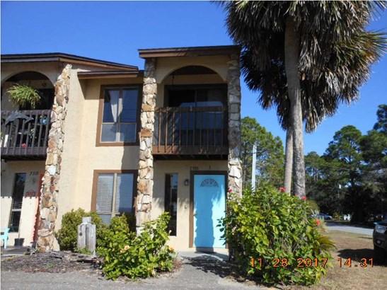 Long Term Rental - PORT ST. JOE, FL