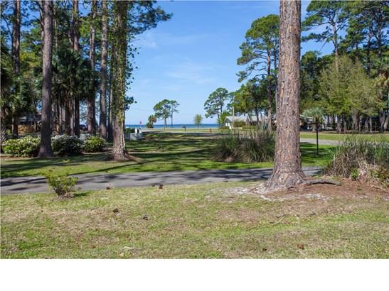 Detached Single Family - PORT ST. JOE, FL (photo 3)
