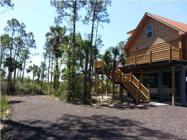 Detached Single Family - PORT ST. JOE, FL (photo 4)