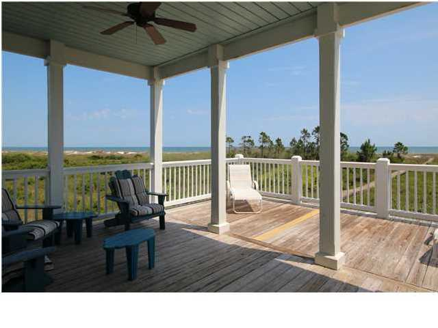 Detached Single Family - CAPE SAN BLAS, FL (photo 5)