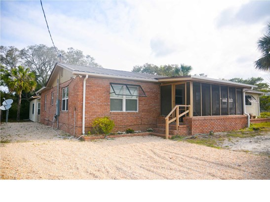 Detached Single Family - MEXICO BEACH, FL (photo 2)