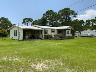 Mobile Home, Mobile/Manufactured - Eastpoint, FL