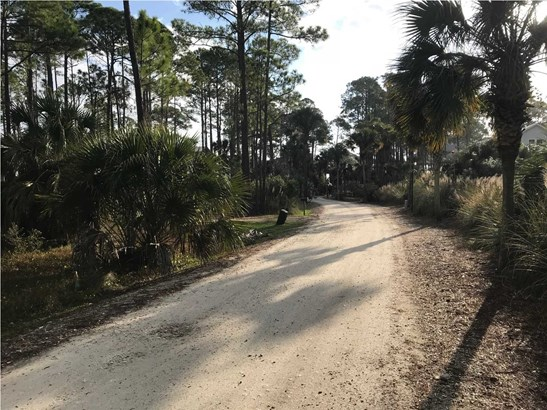 Residential Lots/Land - PORT ST. JOE, FL (photo 5)