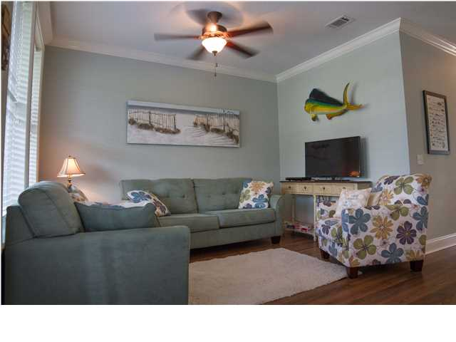 Condominiums - MEXICO BEACH, FL (photo 4)