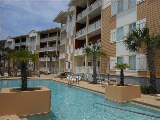 Condominiums - MEXICO BEACH, FL (photo 2)