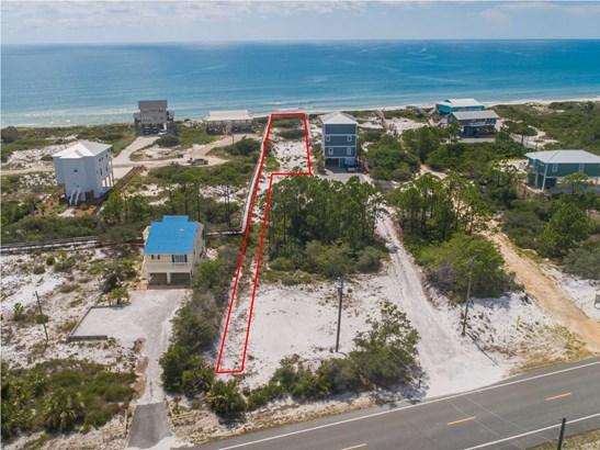 Residential Lots/Land - CAPE SAN BLAS, FL
