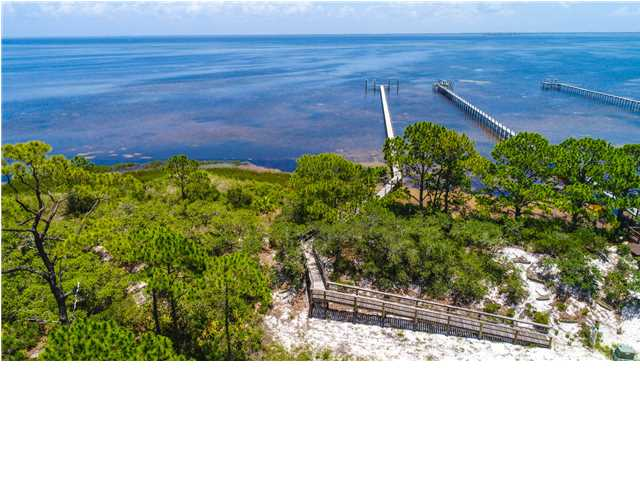 Residential Lots/Land - CAPE SAN BLAS, FL (photo 3)