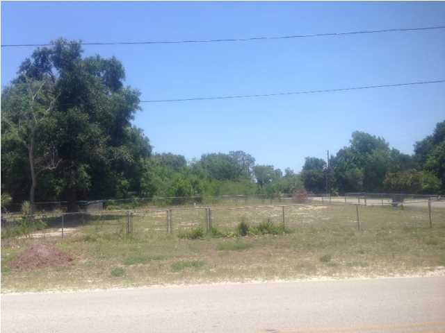 Commercial Land - CARRABELLE, FL (photo 1)