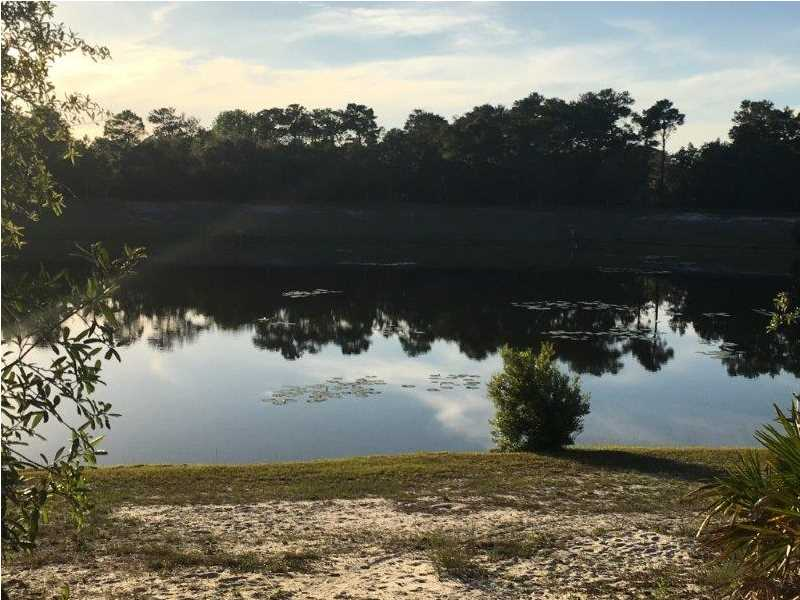 Residential Lots/Land - EASTPOINT, FL (photo 5)