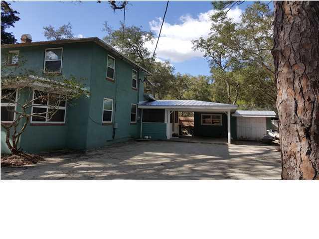 Dup/Tri/Quad MULTI Unit - EASTPOINT, FL (photo 3)
