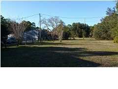 Detached Single Family - EASTPOINT, FL (photo 4)