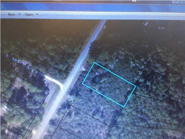 Residential Lots/Land - EASTPOINT, FL (photo 3)
