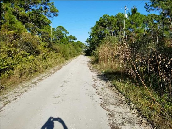 Residential Lots/Land - EASTPOINT, FL (photo 4)