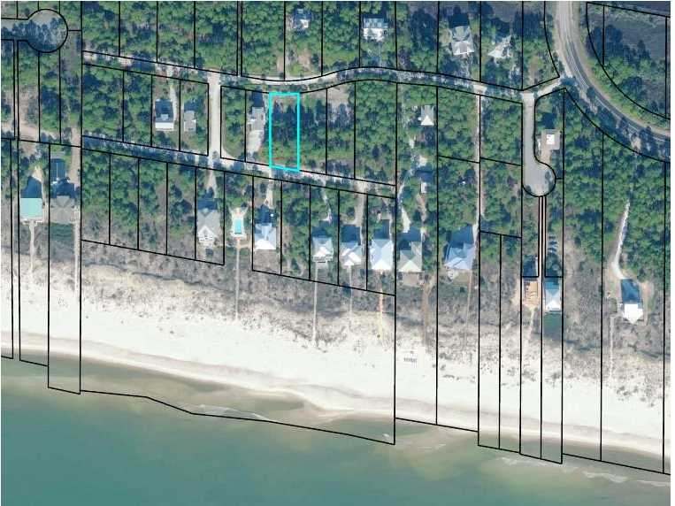 Residential Lots/Land - PORT ST. JOE, FL (photo 2)