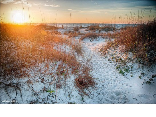 Residential Lots/Land - CAPE SAN BLAS, FL (photo 1)