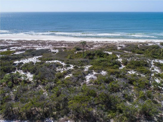 Residential Lots/Land - CAPE SAN BLAS, FL (photo 5)