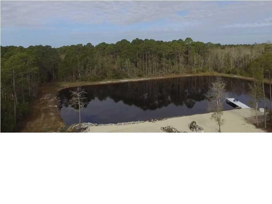 Detached Single Family - APALACHICOLA, FL (photo 2)