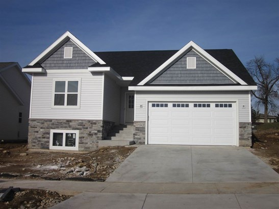 Ranch,Other, 1 story,Under construction - Verona, WI