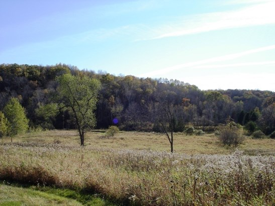Rural - Reedsburg, WI (photo 1)