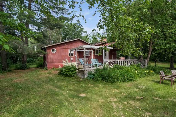 1 story, Ranch,Bungalow - Baraboo, WI (photo 1)
