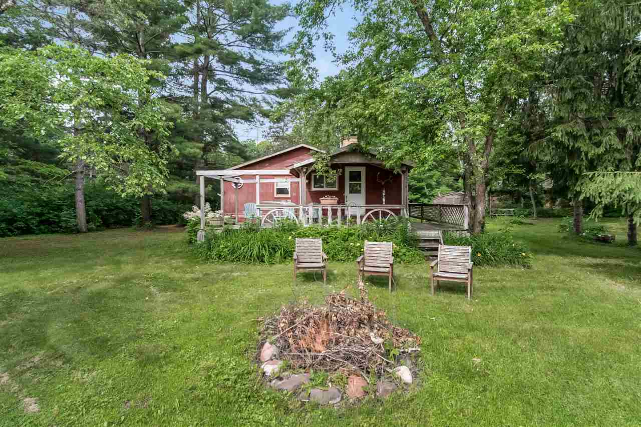 1 story, Ranch,Bungalow - Baraboo, WI (photo 2)